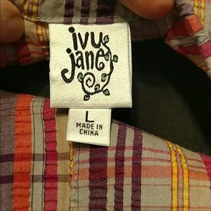 ivy jane Dresses - Dress
